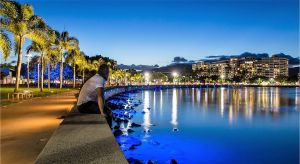 Tourism Listing Partner Tourism Cairns