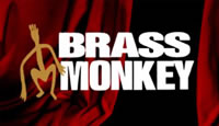 The Brass Monkey - Restaurant Find