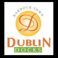 Dublin Docks - Restaurant Find