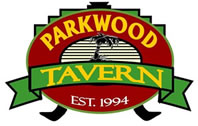 Parkwood Tavern - Restaurant Find