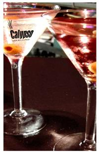 Calypso Bar And Lounge - Restaurant Find