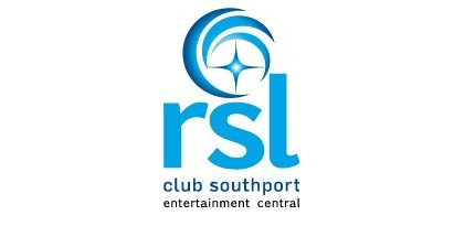 RSL Club Southport - Restaurant Find