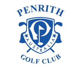 Penrith Golf and Recreation Club - Restaurant Find