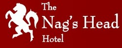 The Nags Head - Restaurant Find