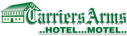 Carriers Arms Hotel Motel - Restaurant Find