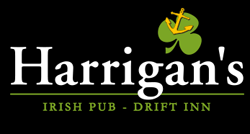 Harrigan's Drift Inn - Restaurant Find
