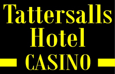 Tattersalls Hotel Casino - Restaurant Find