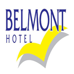 The Belmont Hotel - Restaurant Find