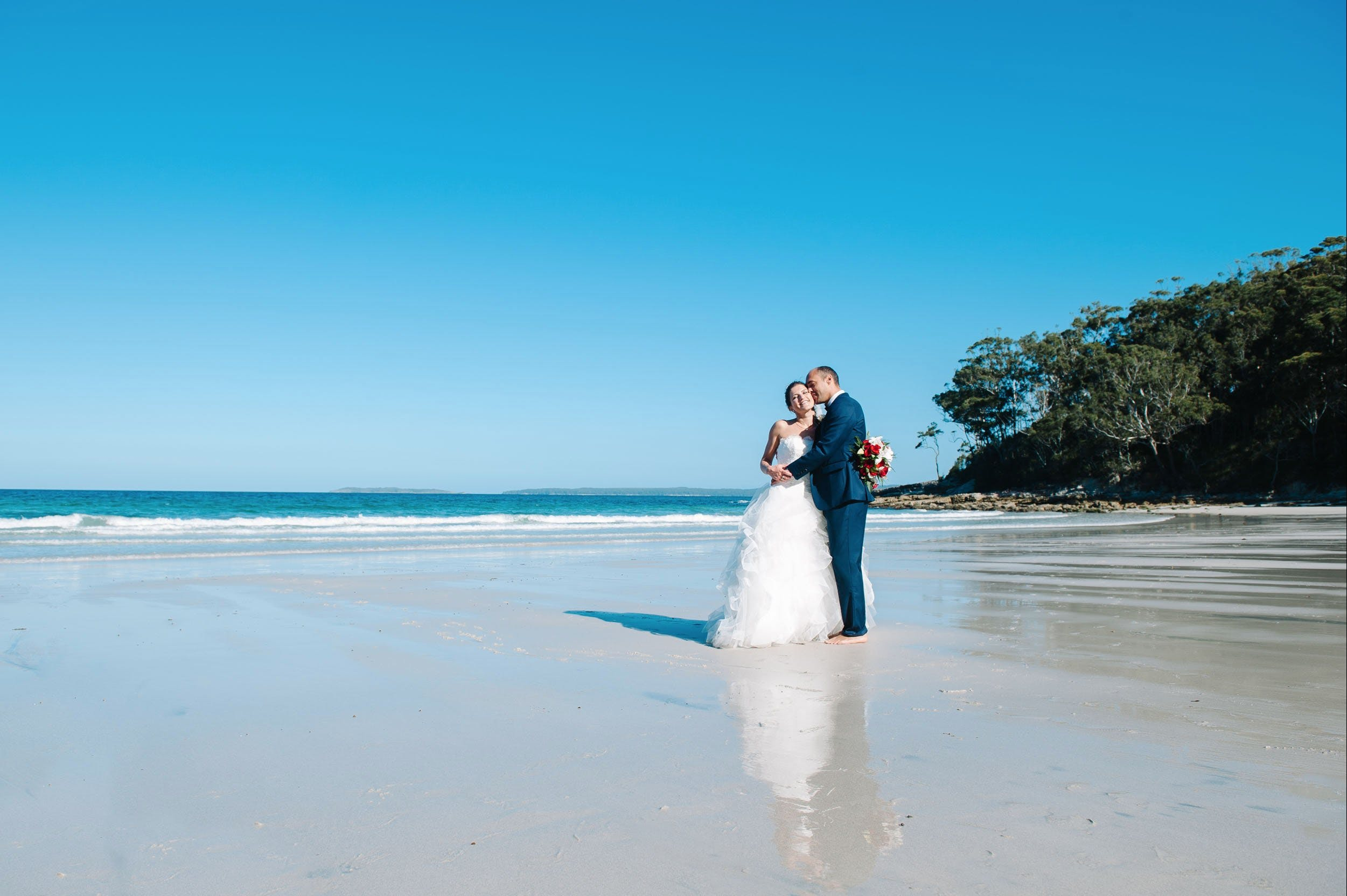 South Coast Wedding Fair and Wedding Trail - Restaurant Find