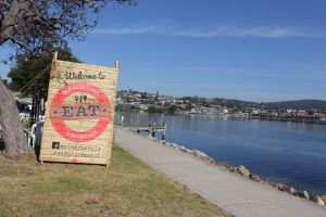 Eat Merimbula - Restaurant Find