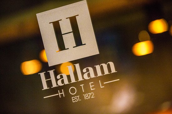 The Hallam Hotel - Restaurant Find