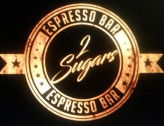 2 Sugars Espresso Bar - Restaurant Find