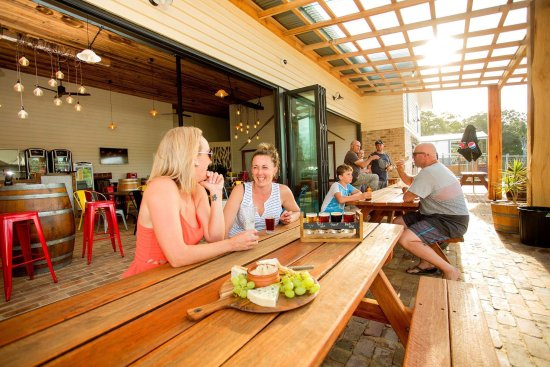 Camel Rock Brewery  Cafe - Restaurant Find
