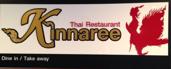 Kinnaree Thai Restaurant - Restaurant Find