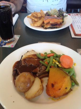 Moruya Bowls Club - Restaurant Find