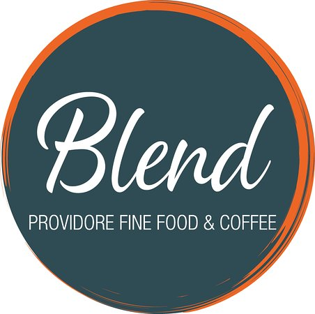 Blend Providore Fine Food  Coffee - Restaurant Find