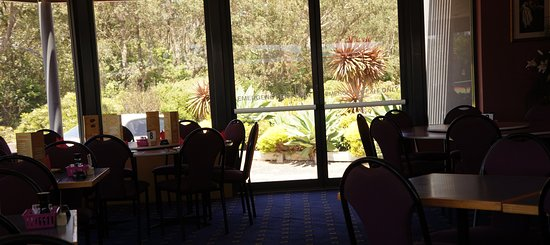 Tathra Beach Country Club - Restaurant Find