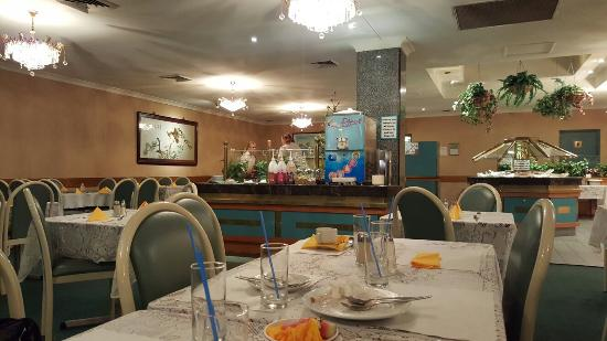 East Court Chinese Restaurant - Restaurant Find
