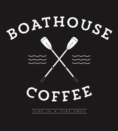 Boathouse Coffee - Restaurant Find