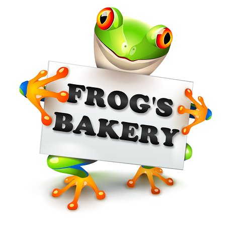 Frogs Bakery - Restaurant Find