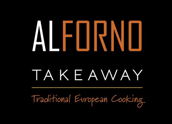 Al Forno - Restaurant Find