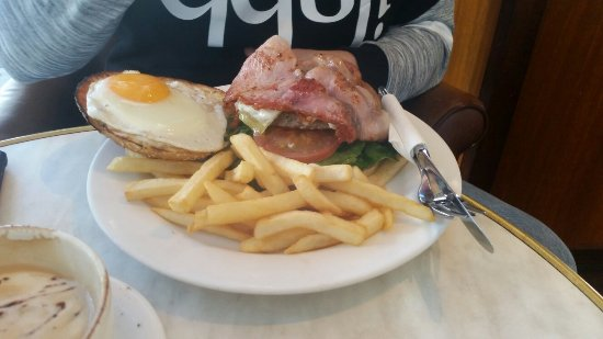 Kwinana Dome Cafe - Restaurant Find