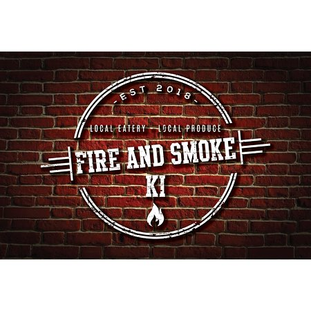 Fire and Smoke Ki - Restaurant Find