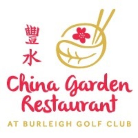 China Garden Restaurant - Restaurant Find