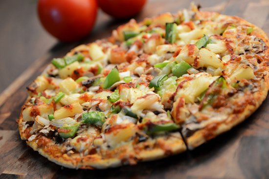 Maries Pizza Helensvale - Restaurant Find