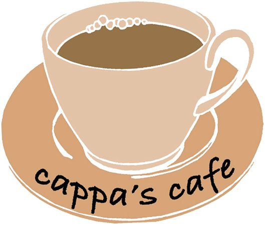 Cappa's Cafe - Restaurant Find