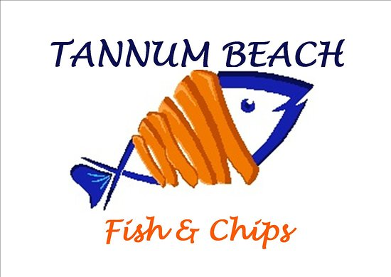 Tannum Beach Fish and Chips - Restaurant Find