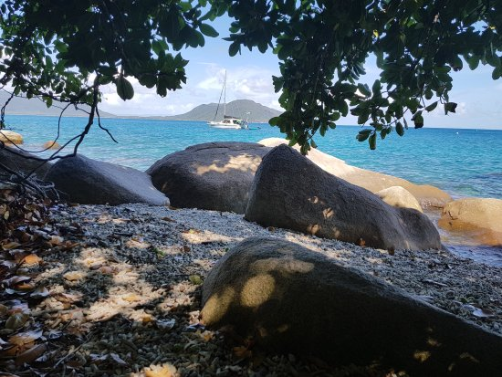 Fitzroy Island Resort - Restaurant Find