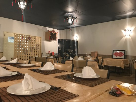 Pittsworth Chinese Resteraunt - Restaurant Find